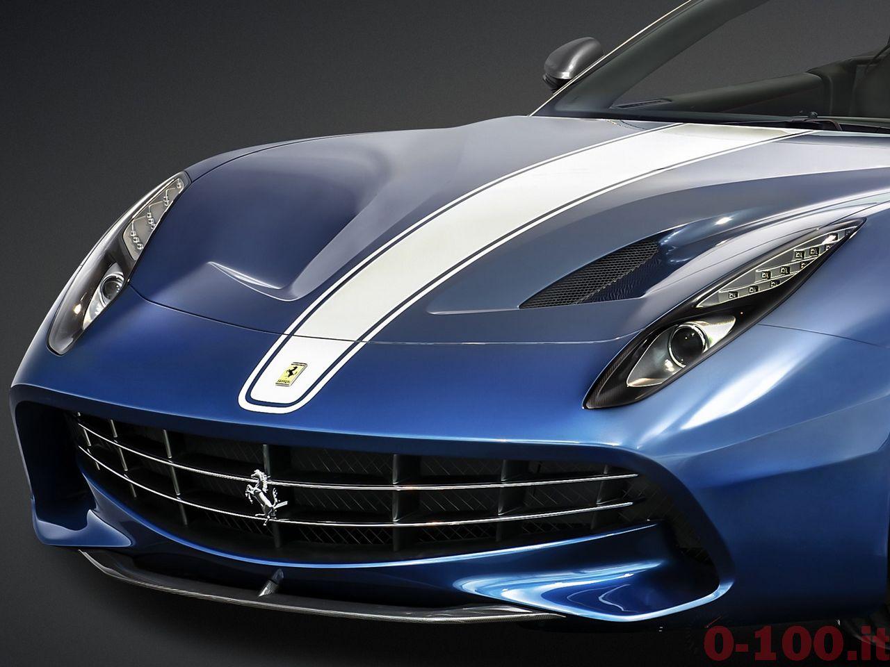 ferrari-f60America_F12berlinetta_prezzo-price-0-100_3