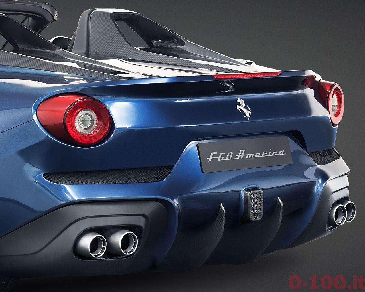 ferrari-f60America_F12berlinetta_prezzo-price-0-100_5