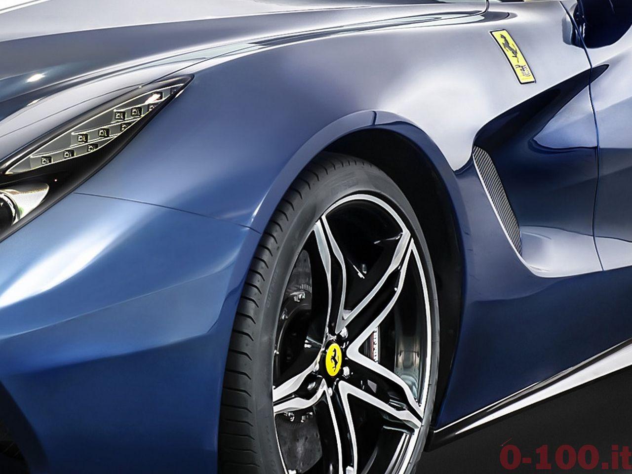 ferrari-f60America_F12berlinetta_prezzo-price-0-100_7