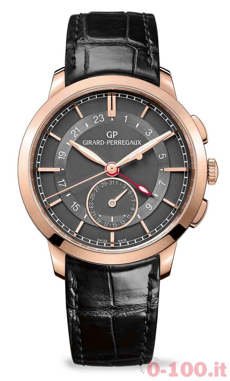 girard-perregaux-1966-dual-time-ref-49544-52-131-bbb0-ref-49544-52-231-bb60-prezzo-price-0-100_3