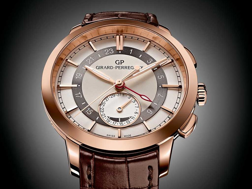 girard-perregaux-1966-dual-time-ref-49544-52-131-bbb0-ref-49544-52-231-bb60-prezzo-price-0-100_5