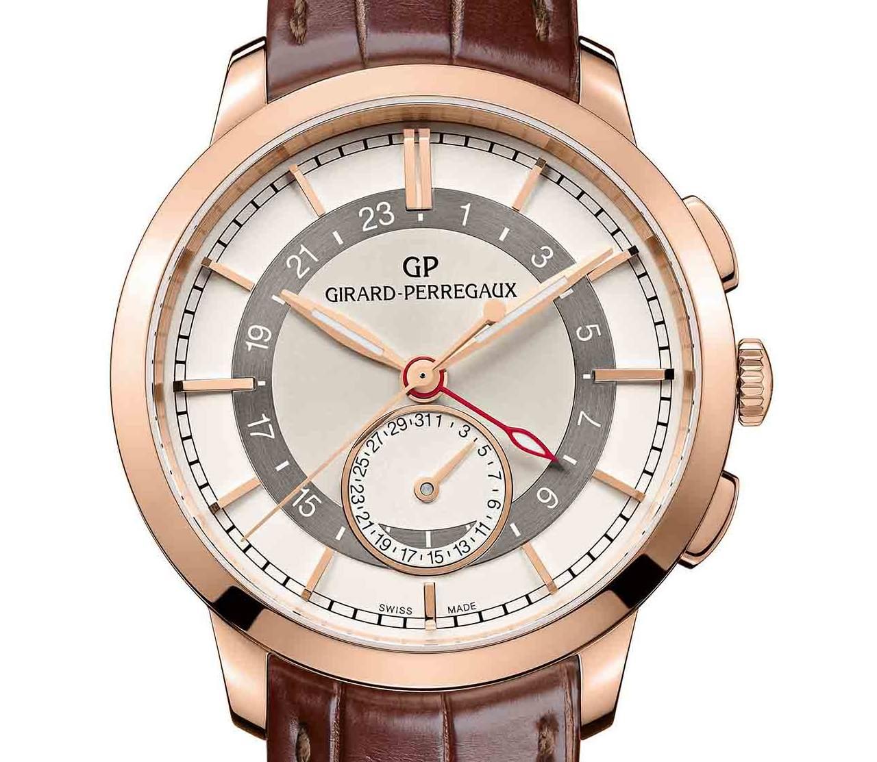 girard-perregaux-1966-dual-time-ref-49544-52-131-bbb0-ref-49544-52-231-bb60-prezzo-price-0-100_6