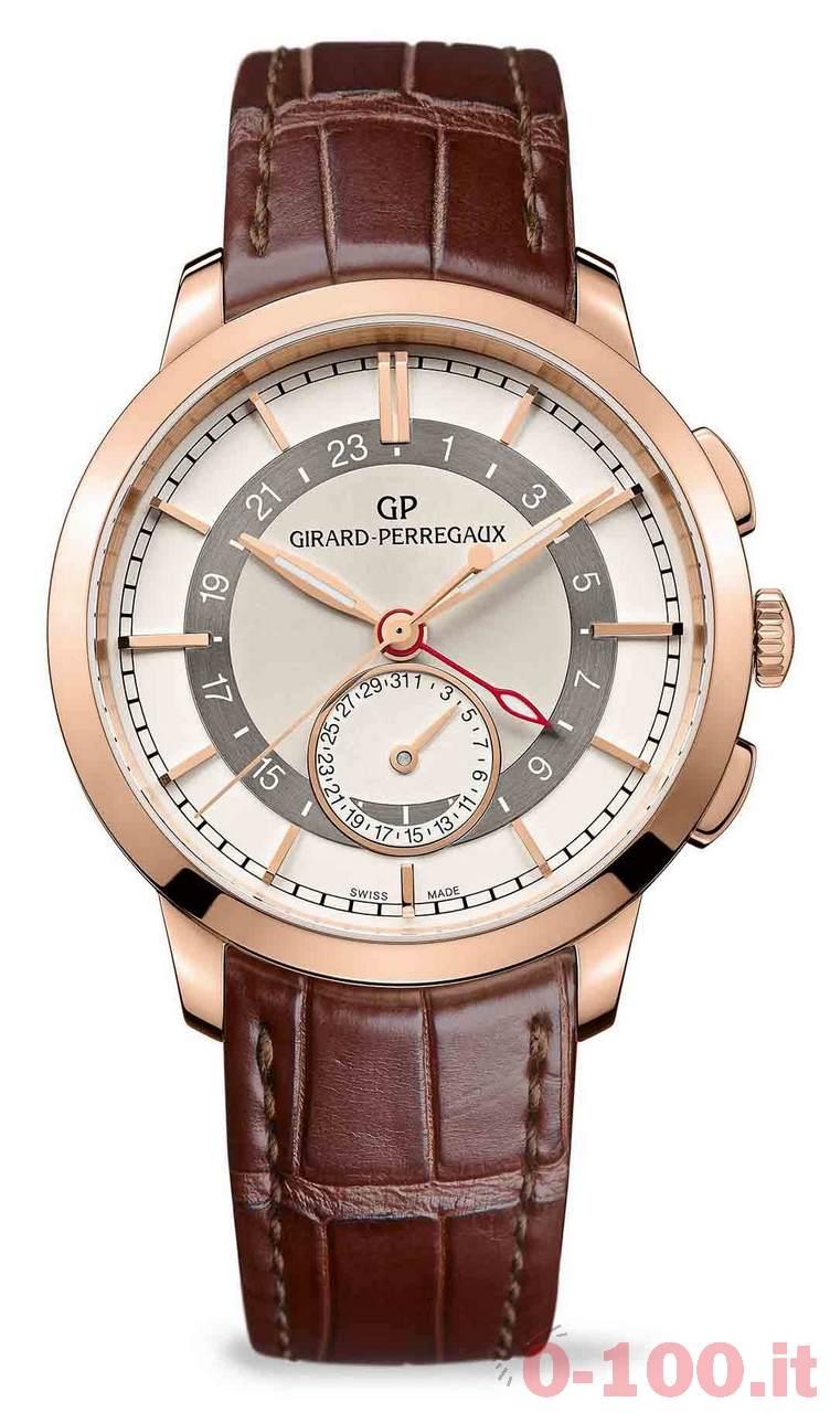 girard-perregaux-1966-dual-time-ref-49544-52-131-bbb0-ref-49544-52-231-bb60-prezzo-price-0-100_7