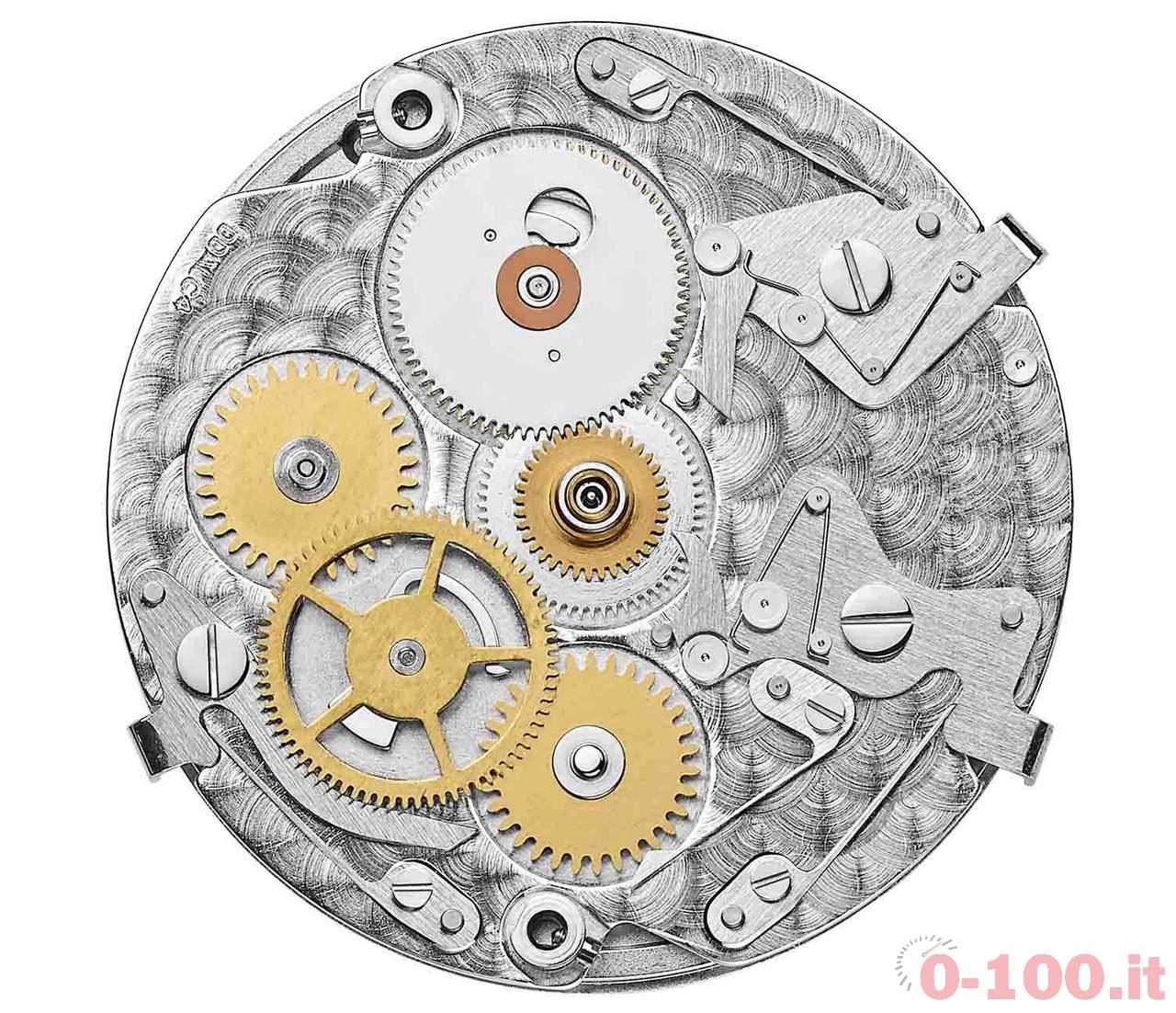 girard-perregaux-1966-dual-time-ref-49544-52-131-bbb0-ref-49544-52-231-bb60-prezzo-price-0-100_8