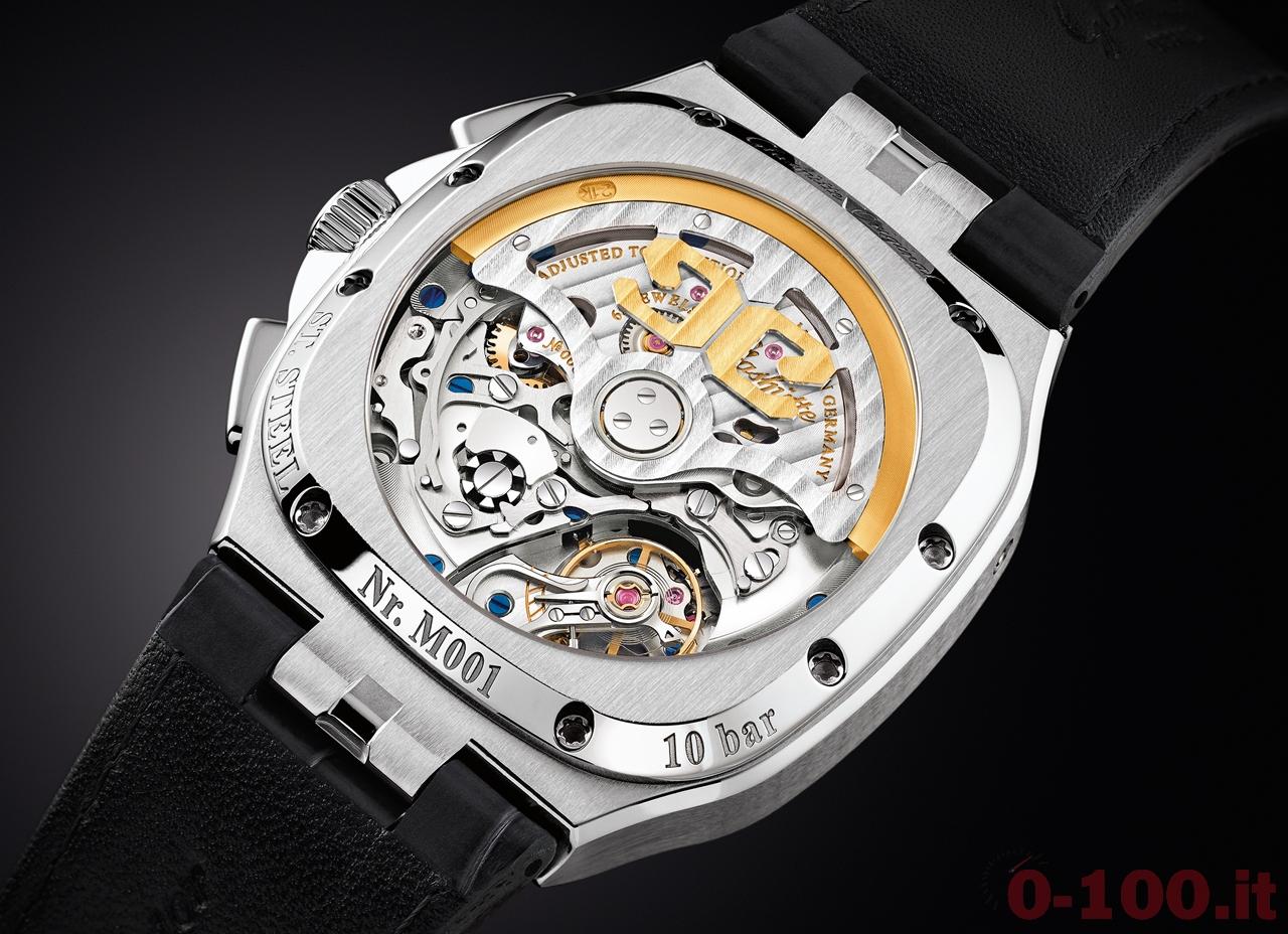 glashutte-original-seventies-chronograph-panorama-date-prezzo-price-0-100_13
