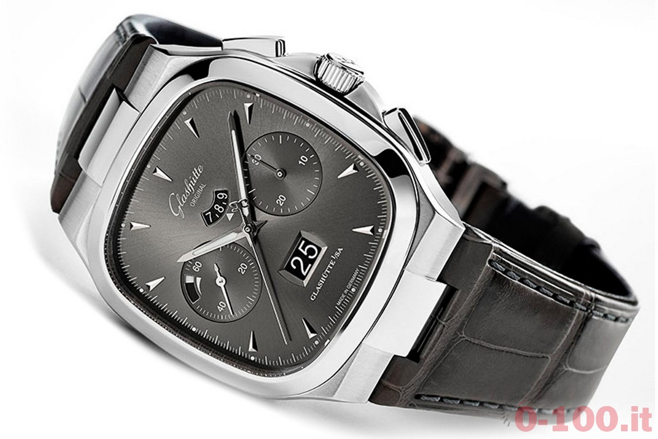 glashutte-original-seventies-chronograph-panorama-date-prezzo-price-0-100_8