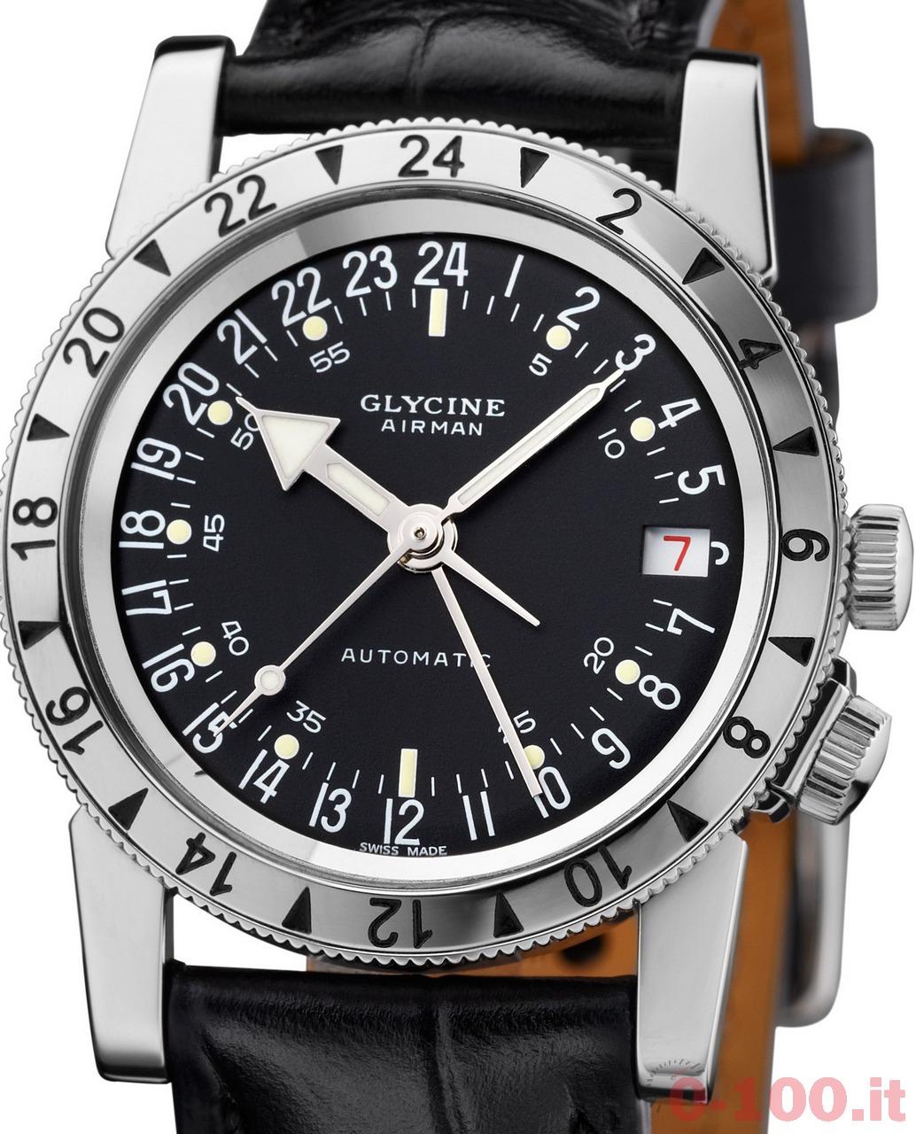 glycine-airman-n-1-ref-3944-19-lbk9-prezzo-price-0-100_1