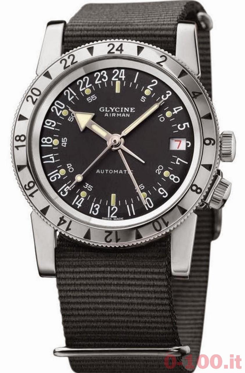 glycine-airman-n-1-ref-3944-19-lbk9-prezzo-price-0-100_3