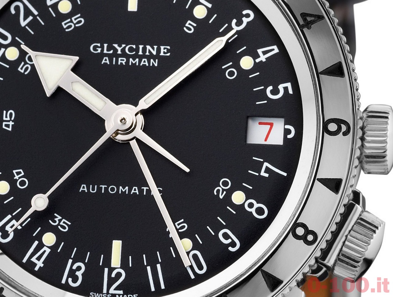 glycine-airman-n-1-ref-3944-19-lbk9-prezzo-price-0-100_4