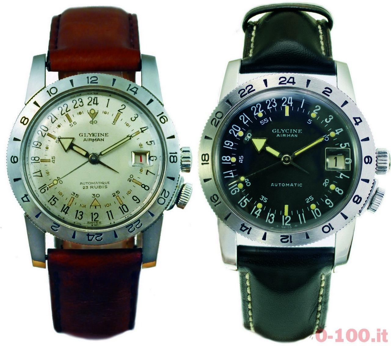 glycine-airman-n-1-ref-3944-19-lbk9-prezzo-price-0-100_5