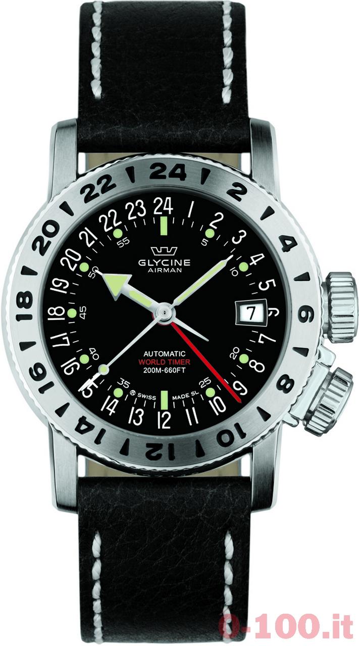 glycine-airman-n-1-ref-3944-19-lbk9-prezzo-price-0-100_6