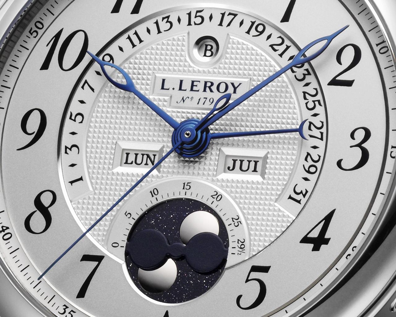 l-leroy-osmior-calendario-perpetuo-0-100_5