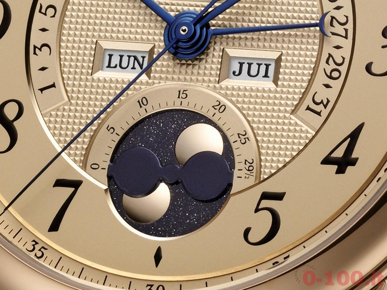 l-leroy-osmior-calendario-perpetuo-0-100_7