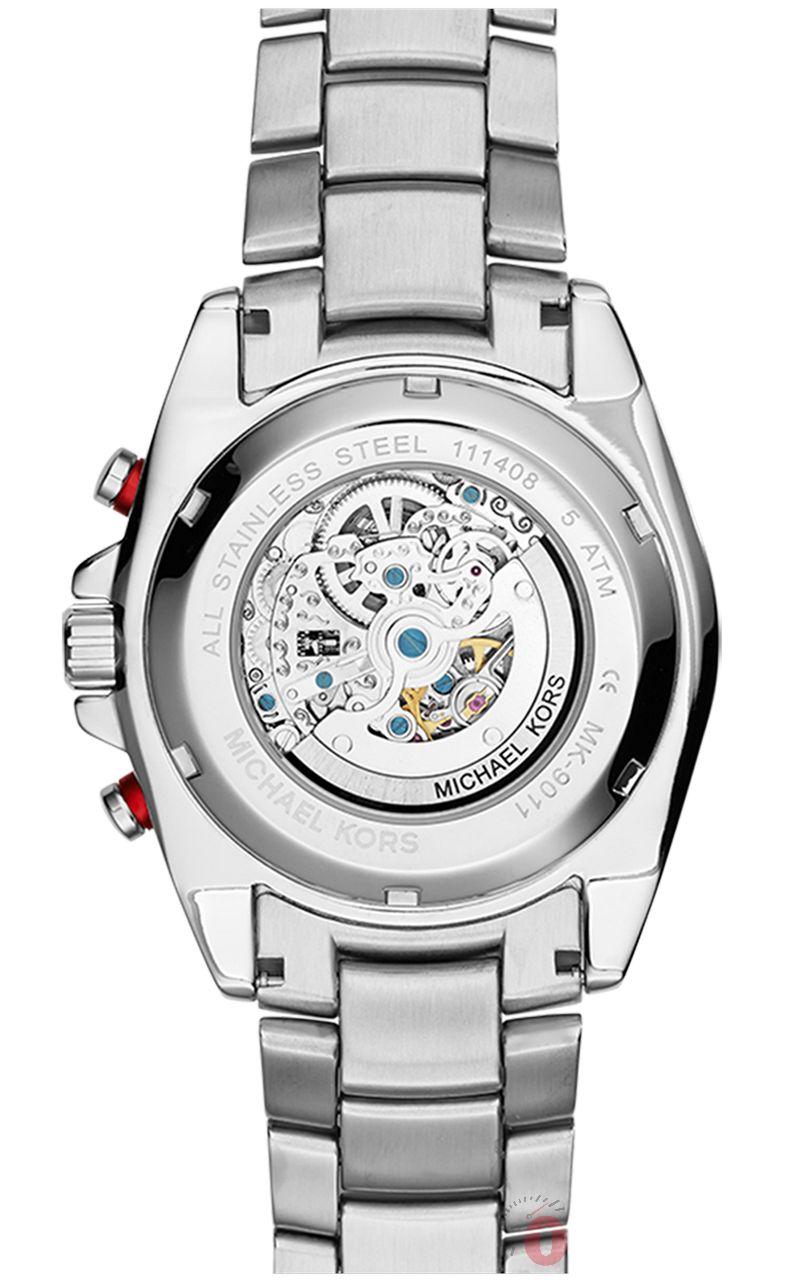 michael-kors-jetmaster-automatic-watch-prezzo-price-0-100_1