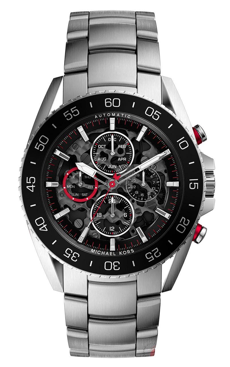 michael-kors-jetmaster-automatic-watch-prezzo-price-0-100_3