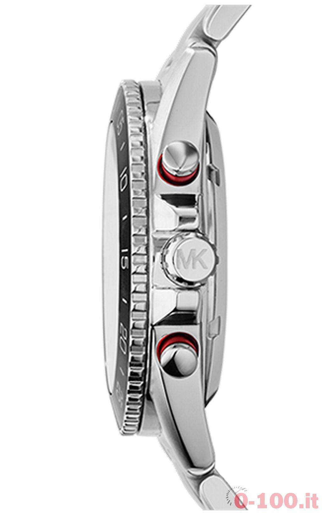michael-kors-jetmaster-automatic-watch-prezzo-price-0-100_4