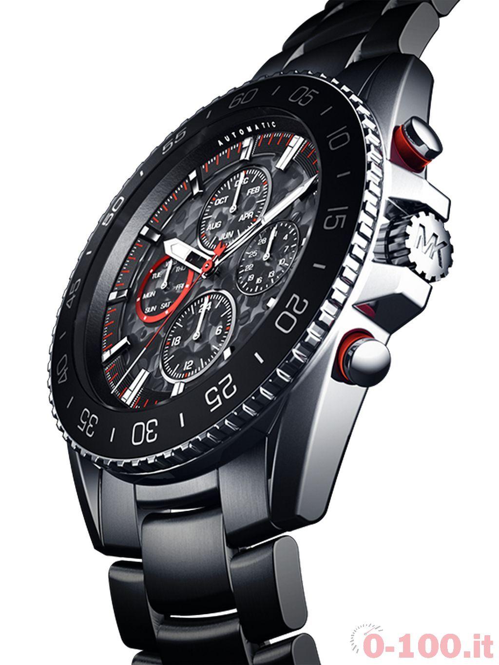 michael-kors-jetmaster-automatic-watch-prezzo-price-0-100_5