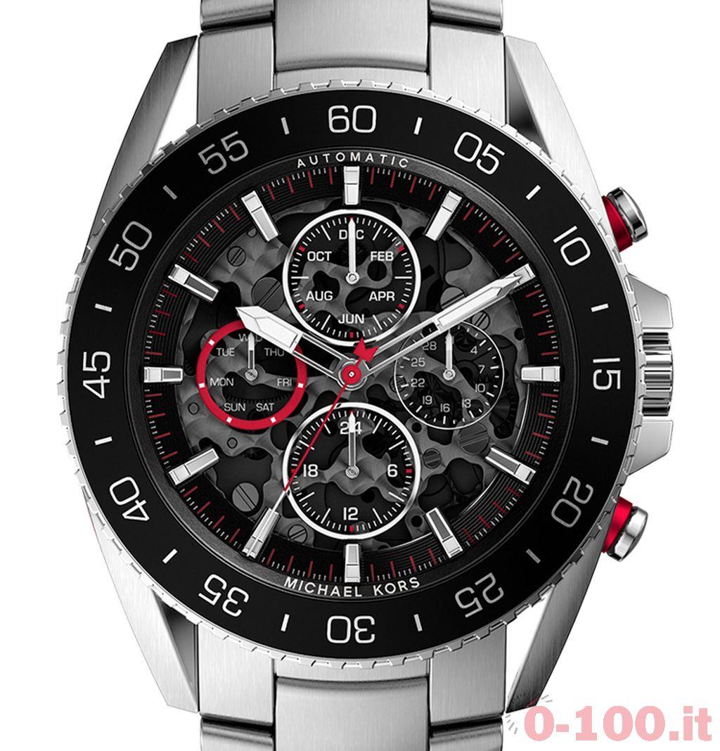 michael-kors-jetmaster-automatic-watch-prezzo-price-0-100_6