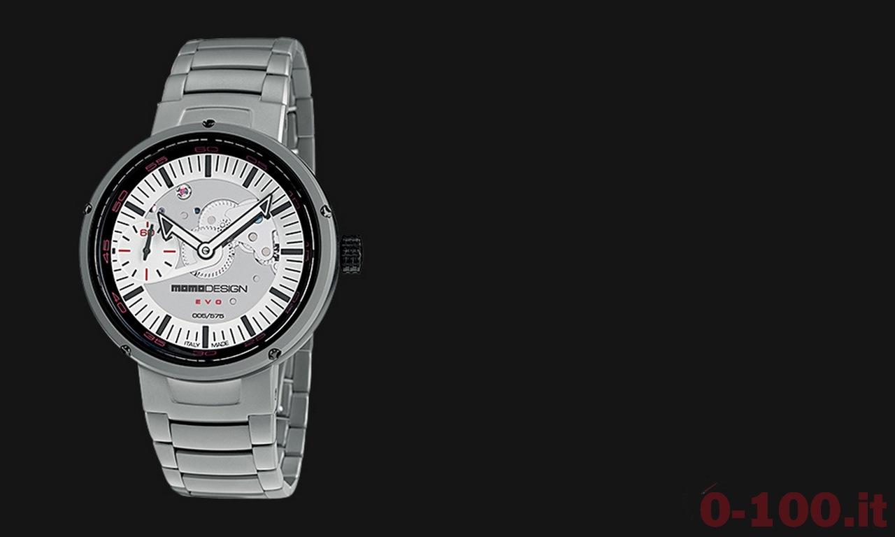 momo-design-evo-meccanico-limited-edition-prezzo-price
