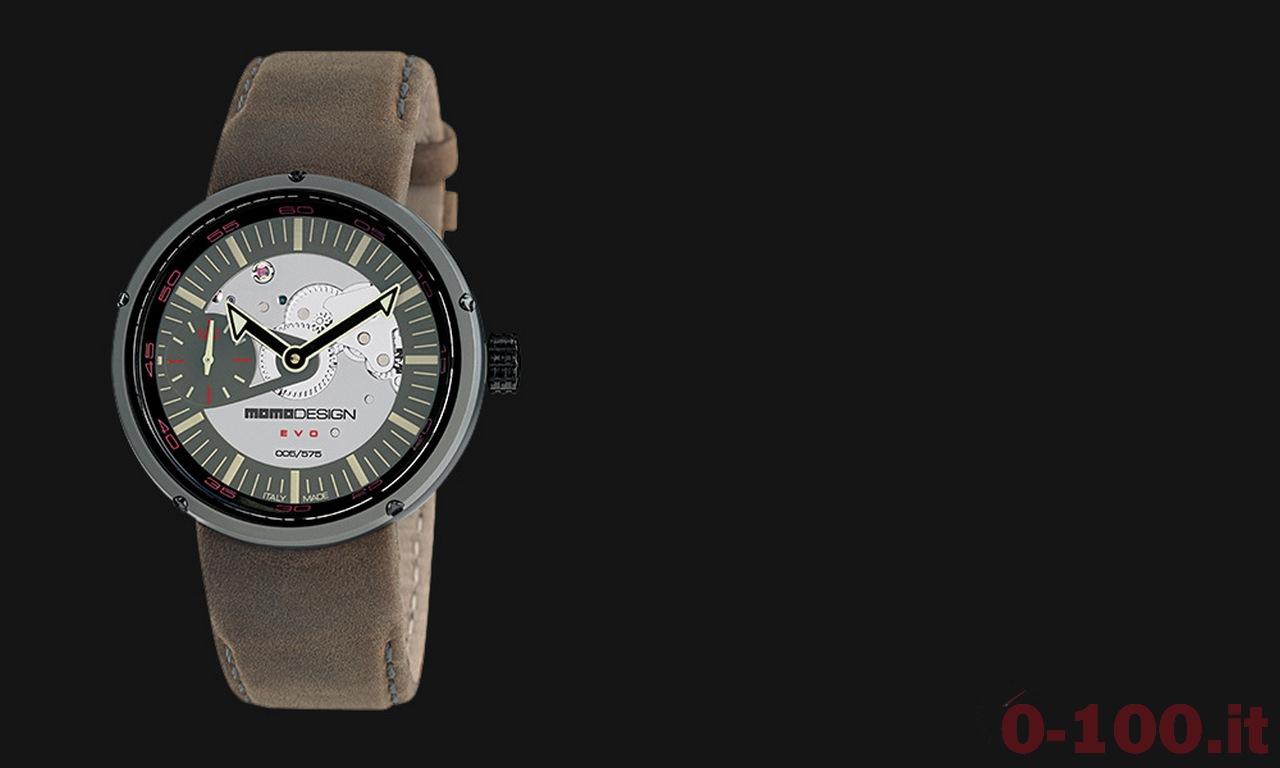 hamilton-khaki-pilot-pioneer-aluminum-prezzo-price-0-100_6