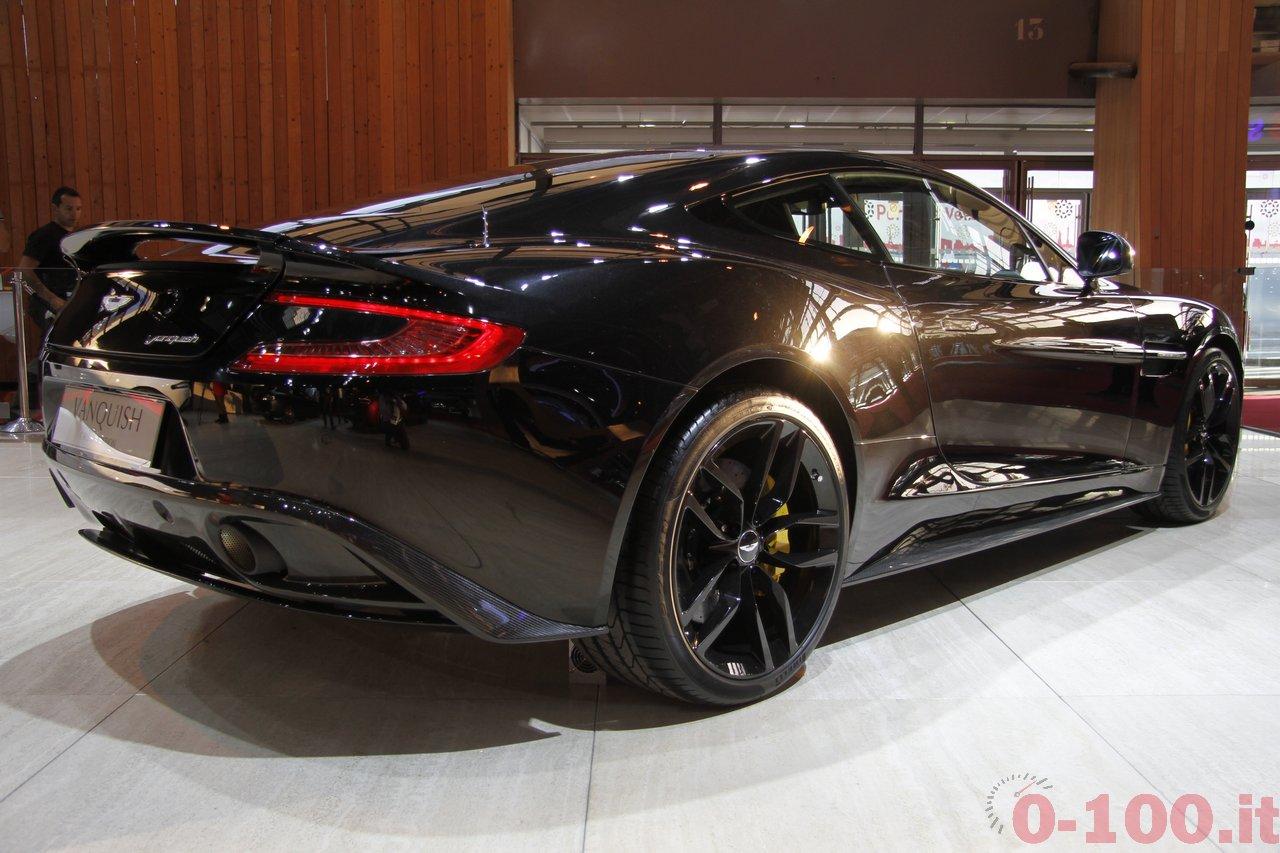 mondiale-automobile-paris-auto-show-salone-parigi-aston-martin-2014-rapide-v12-v8-vantage_0-100_10