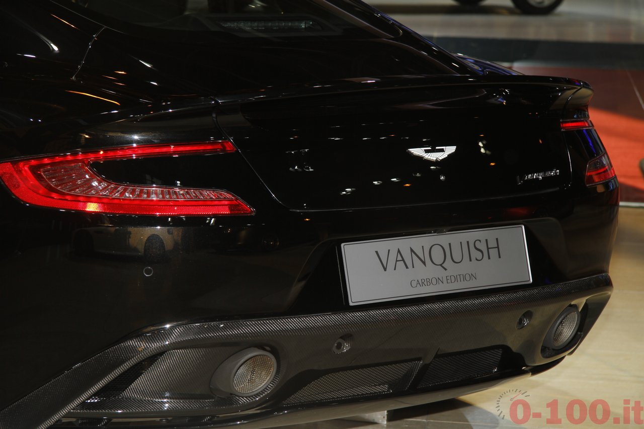 mondiale-automobile-paris-auto-show-salone-parigi-aston-martin-2014-rapide-v12-v8-vantage_0-100_13