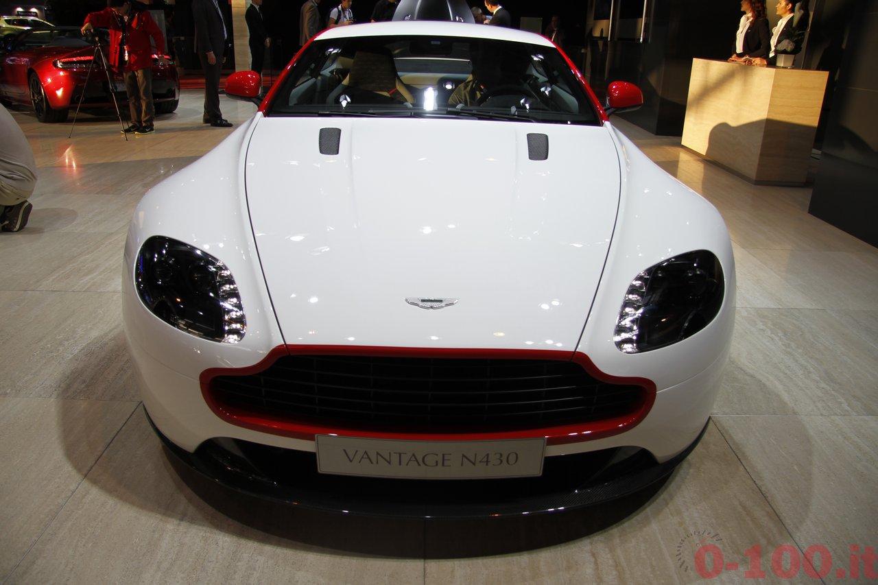 mondiale-automobile-paris-auto-show-salone-parigi-aston-martin-2014-rapide-v12-v8-vantage_0-100_14