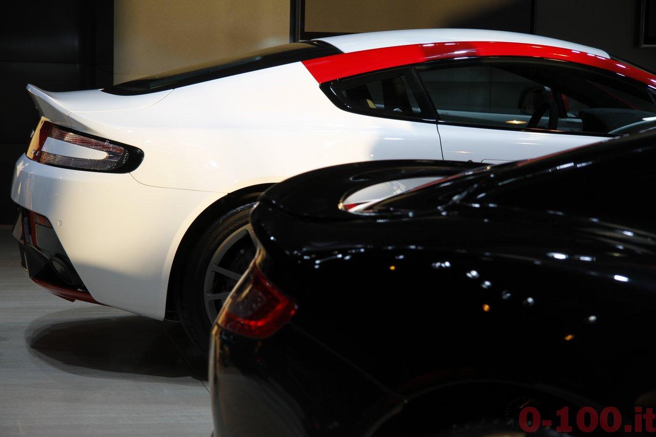 mondiale-automobile-paris-auto-show-salone-parigi-aston-martin-2014-rapide-v12-v8-vantage_0-100_16