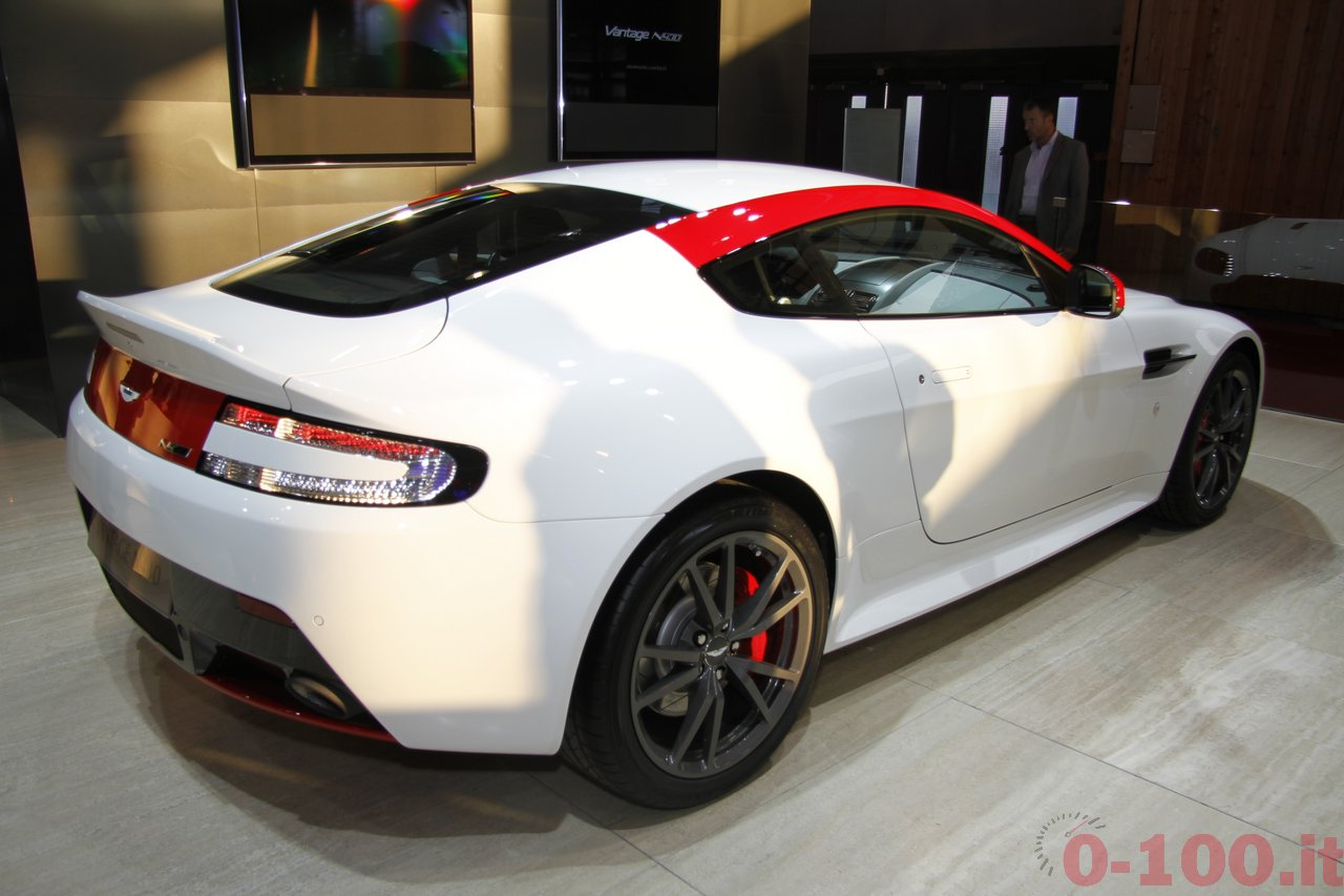 mondiale-automobile-paris-auto-show-salone-parigi-aston-martin-2014-rapide-v12-v8-vantage_0-100_17