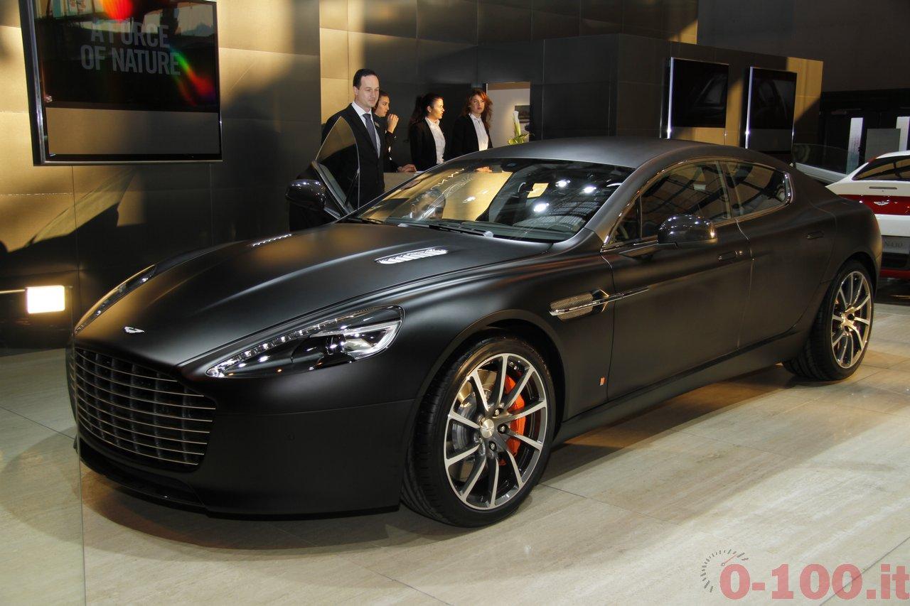 mondiale-automobile-paris-auto-show-salone-parigi-aston-martin-2014-rapide-v12-v8-vantage_0-100_18