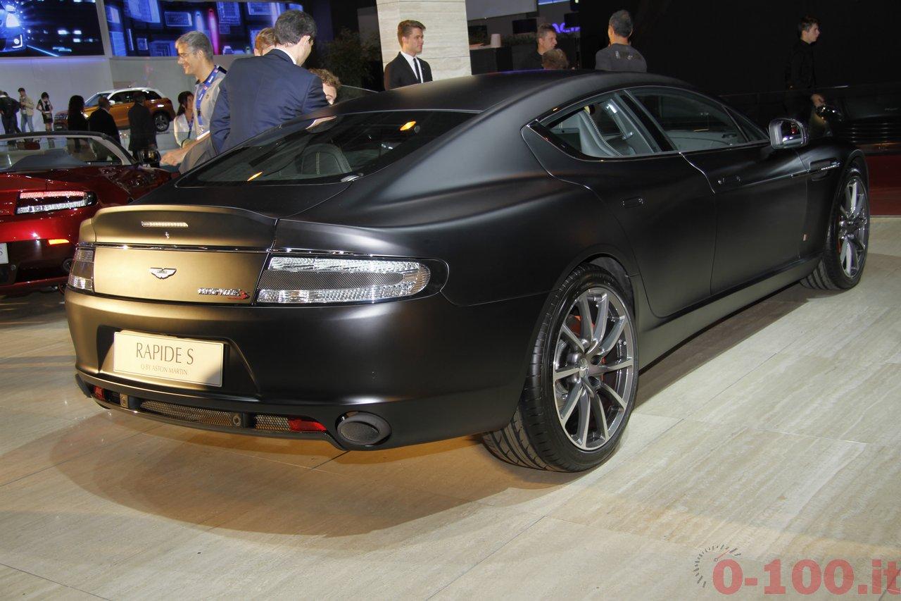 mondiale-automobile-paris-auto-show-salone-parigi-aston-martin-2014-rapide-v12-v8-vantage_0-100_19
