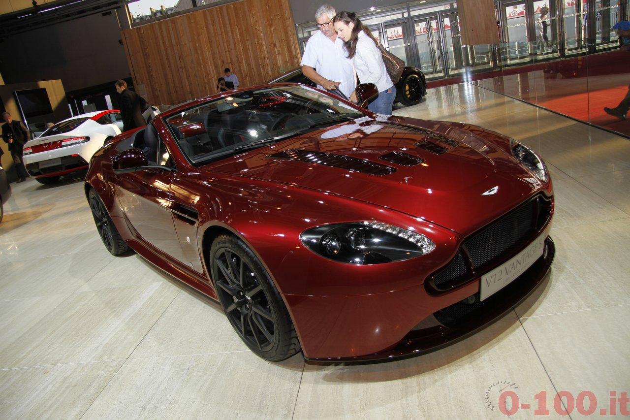 mondiale-automobile-paris-auto-show-salone-parigi-aston-martin-2014-rapide-v12-v8-vantage_0-100_2
