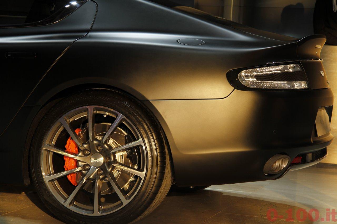 mondiale-automobile-paris-auto-show-salone-parigi-aston-martin-2014-rapide-v12-v8-vantage_0-100_21