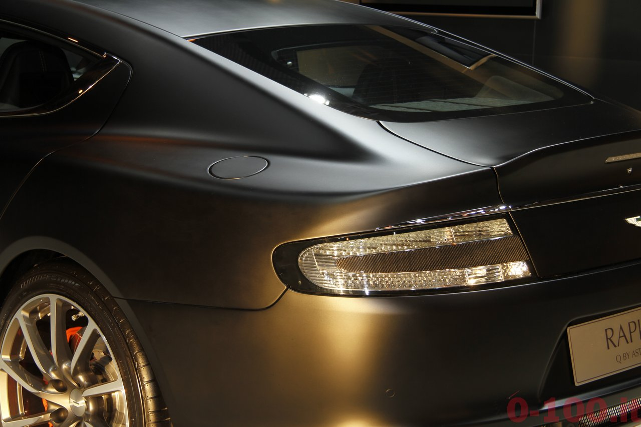 mondiale-automobile-paris-auto-show-salone-parigi-aston-martin-2014-rapide-v12-v8-vantage_0-100_22