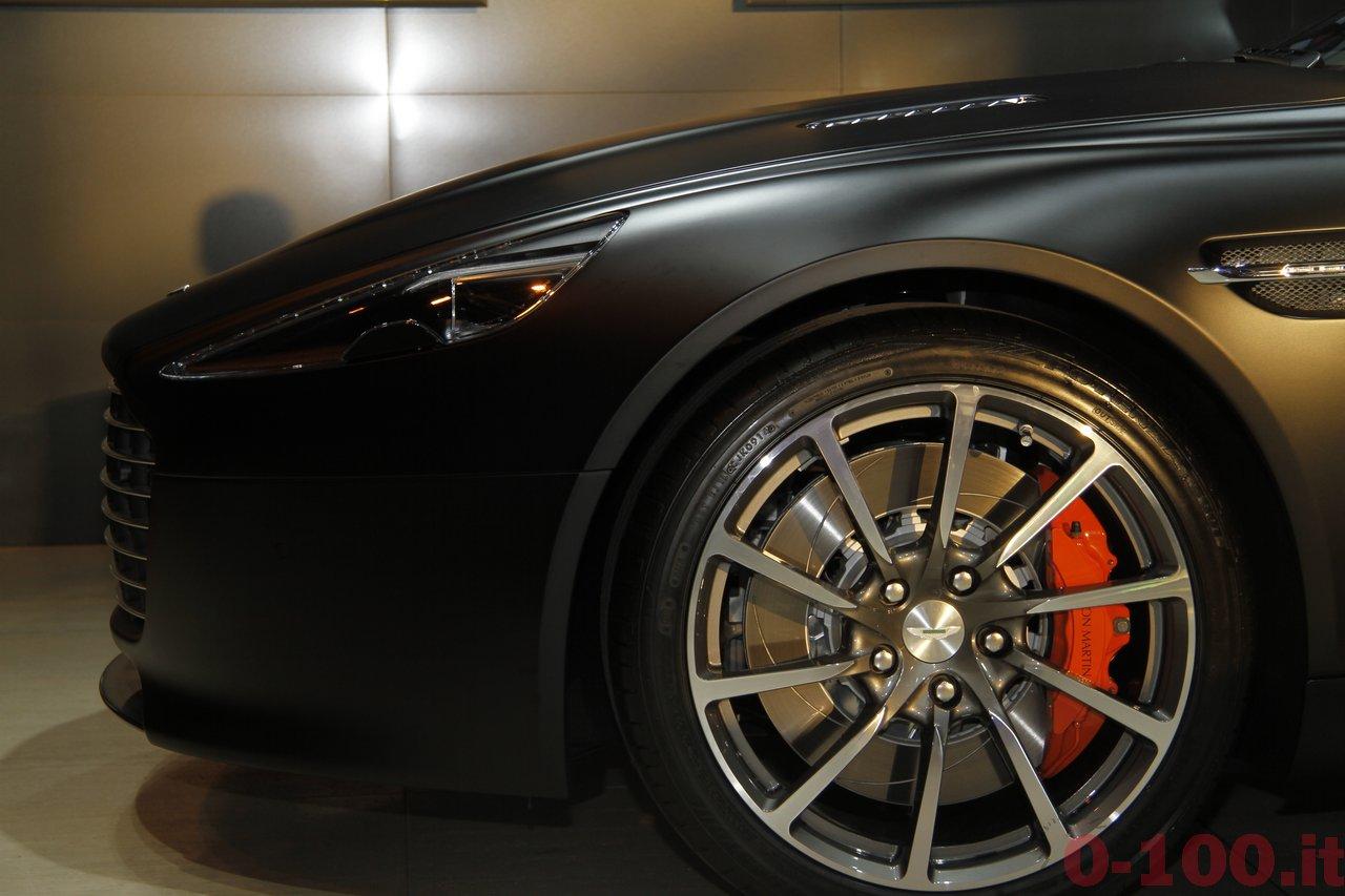 mondiale-automobile-paris-auto-show-salone-parigi-aston-martin-2014-rapide-v12-v8-vantage_0-100_24