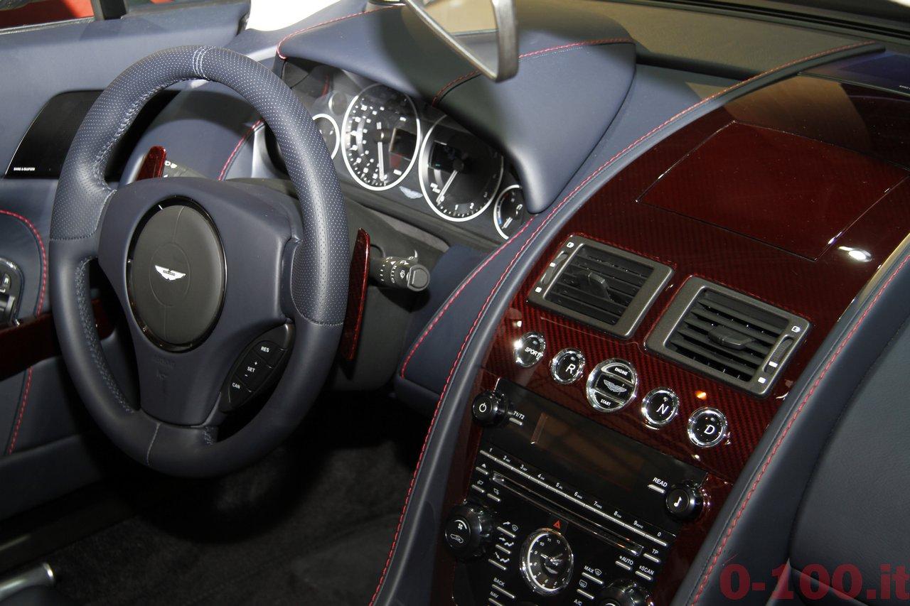 mondiale-automobile-paris-auto-show-salone-parigi-aston-martin-2014-rapide-v12-v8-vantage_0-100_4