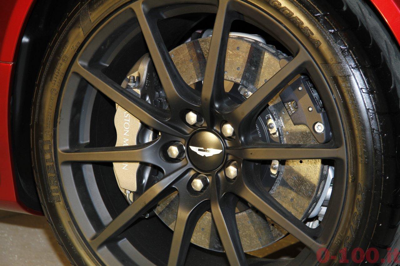 mondiale-automobile-paris-auto-show-salone-parigi-aston-martin-2014-rapide-v12-v8-vantage_0-100_6