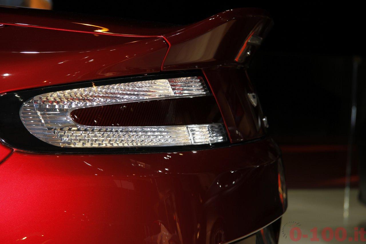 mondiale-automobile-paris-auto-show-salone-parigi-aston-martin-2014-rapide-v12-v8-vantage_0-100_7