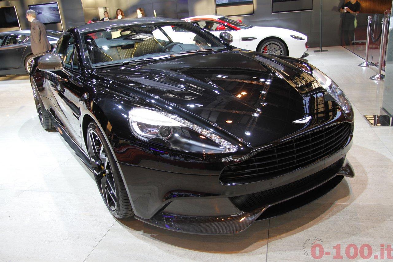 mondiale-automobile-paris-auto-show-salone-parigi-aston-martin-2014-rapide-v12-v8-vantage_0-100_8