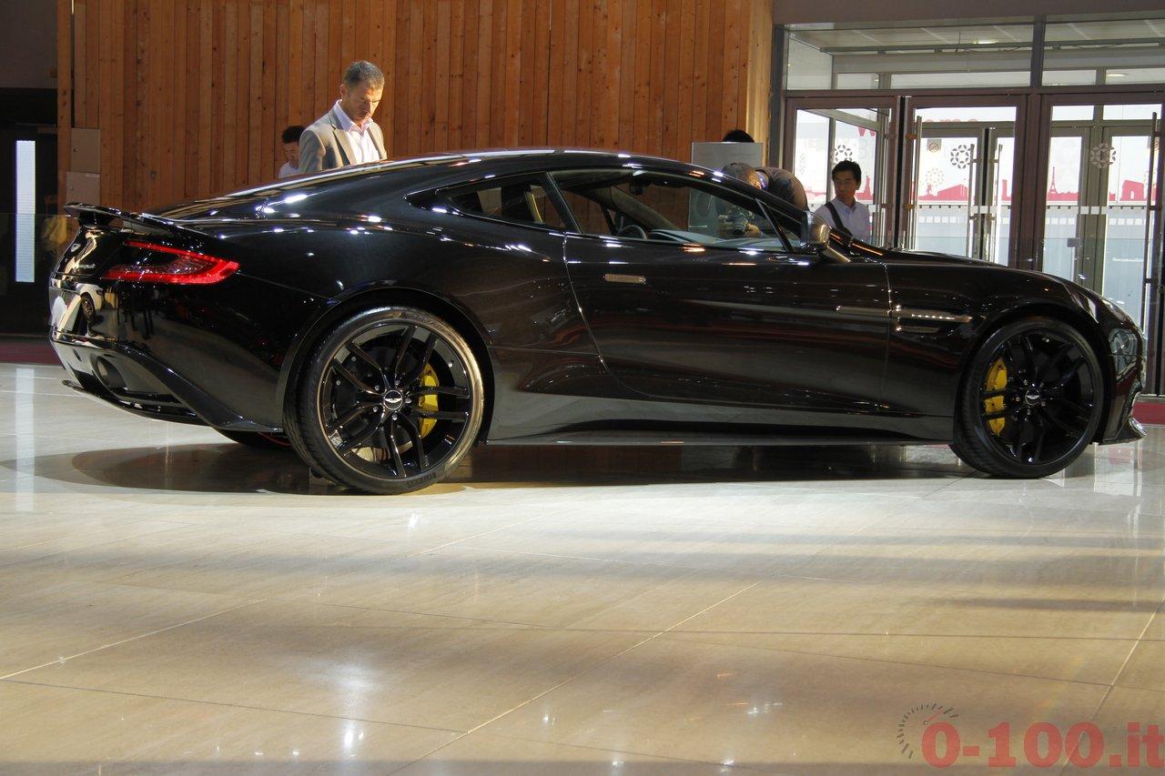 mondiale-automobile-paris-auto-show-salone-parigi-aston-martin-2014-rapide-v12-v8-vantage_0-100_9