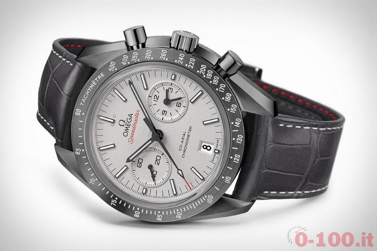 omega-speedmaster-grey-side-of-the-moon-0-100_1