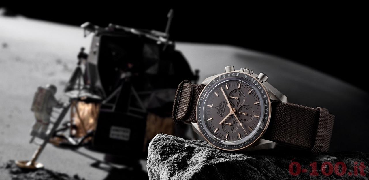 omega-speedmaster-professional-apollo-11-edizione-limitata-45-anniversario-prezzo-price-0-100_1