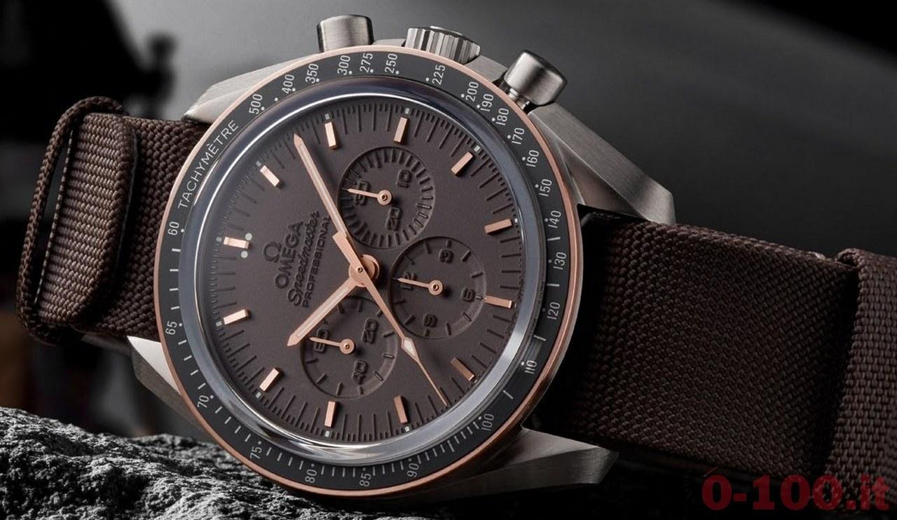 omega-speedmaster-professional-apollo-11-edizione-limitata-45-anniversario-prezzo-price-0-100_2