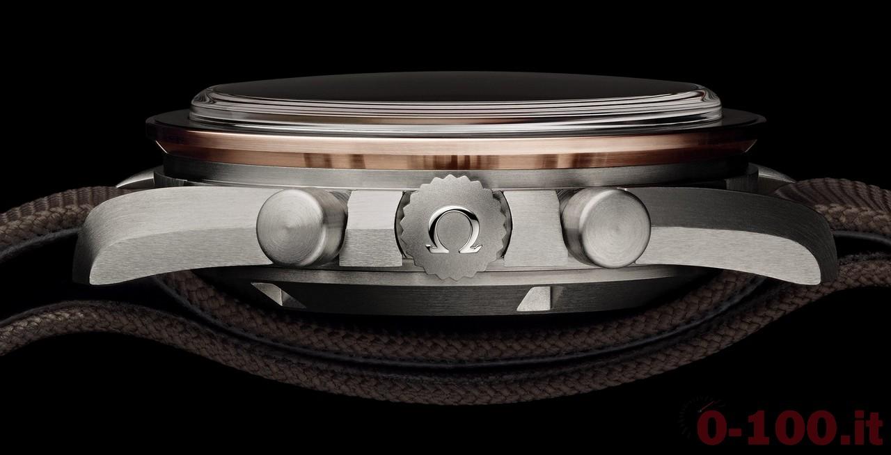 omega-speedmaster-professional-apollo-11-edizione-limitata-45-anniversario-prezzo-price-0-100_3