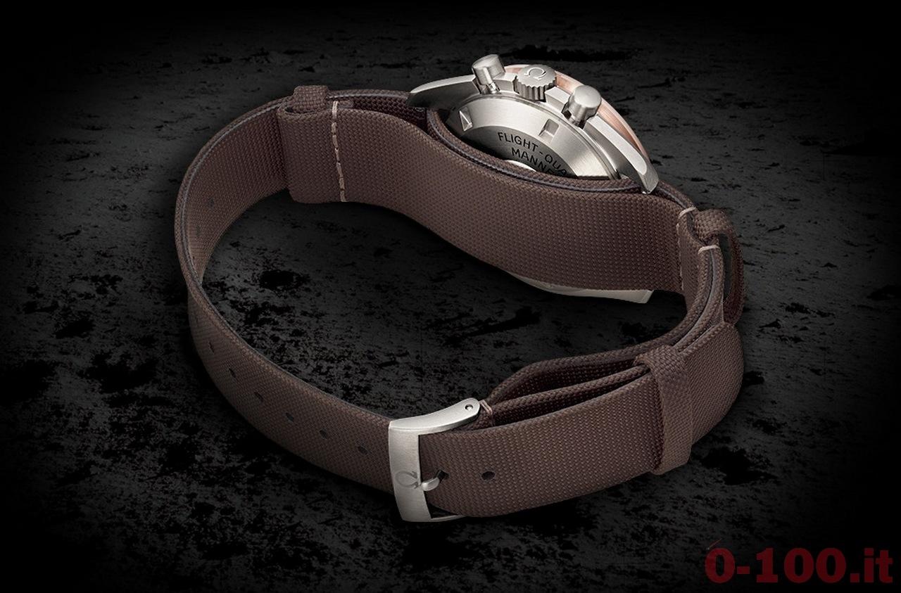 omega-speedmaster-professional-apollo-11-edizione-limitata-45-anniversario-prezzo-price-0-100_4