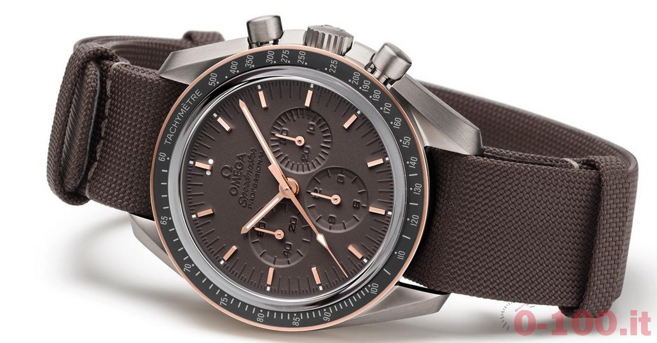 omega-speedmaster-professional-apollo-11-edizione-limitata-45-anniversario-prezzo-price-0-100_5