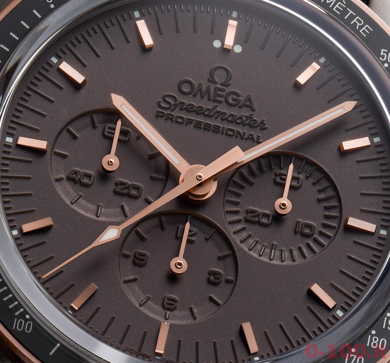 omega-speedmaster-professional-apollo-11-edizione-limitata-45-anniversario-prezzo-price-0-100_7