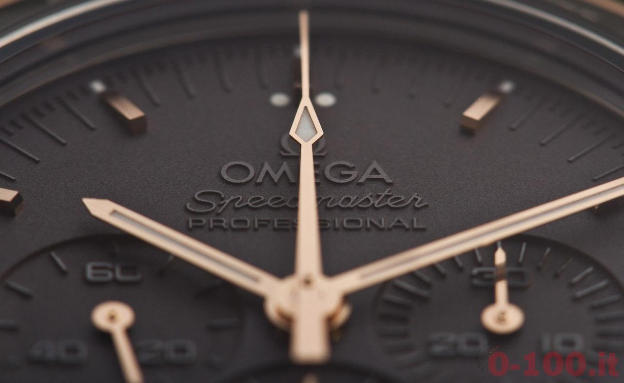 omega-speedmaster-professional-apollo-11-edizione-limitata-45-anniversario-prezzo-price-0-100_8
