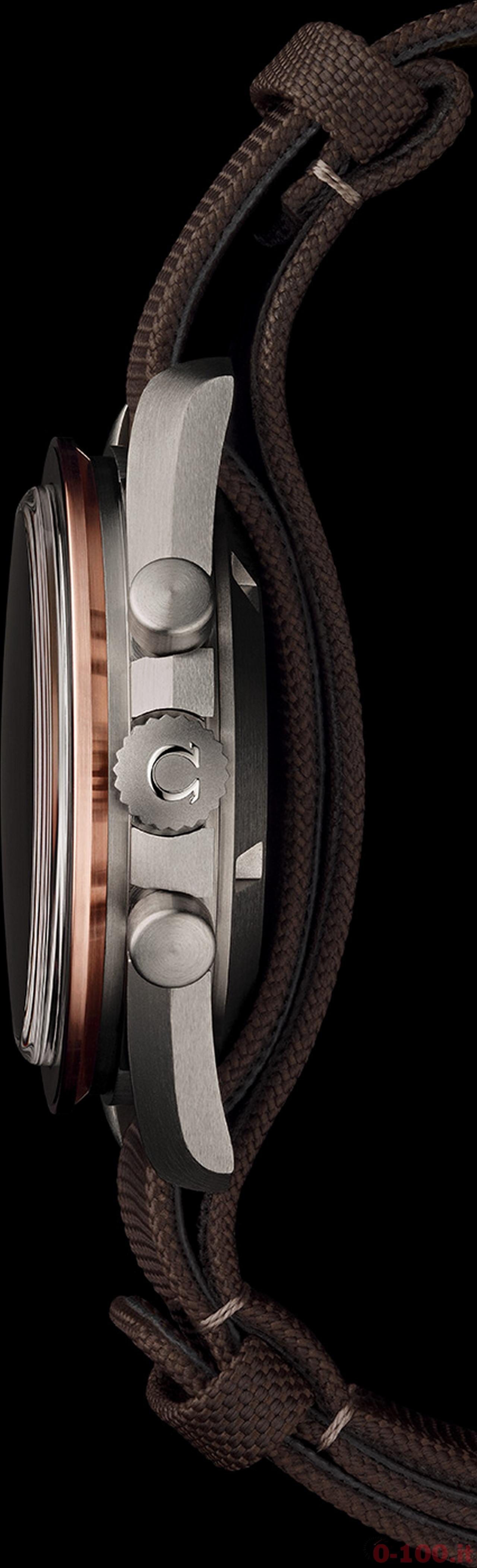omega-speedmaster-professional-apollo-11-edizione-limitata-45-anniversario-prezzo-price-0-100_9