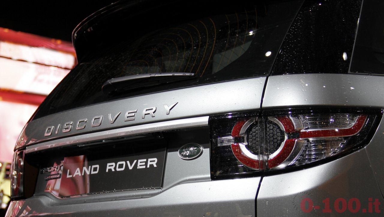 parigi-paris-2014-land-rover-discovery-0-100_11